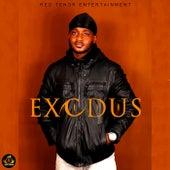 Exodus di Rilbec