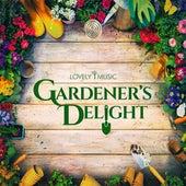 Gardener's Delight by Lovely Music Library