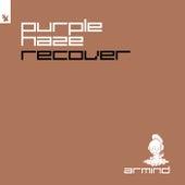 Recover by Purple Haze