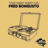 The Very Best Of: Fred Bongusto de Fred Bongusto