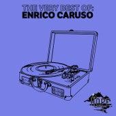 The Very Best Of: Enrico Caruso von Enrico Caruso