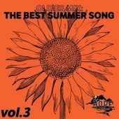 Oldies Mix: The Best Summer Song, Vol. 3 by Various Artists