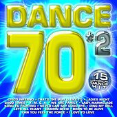 Dance 70'S 2 by Various Artists