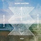 Alone Together von Karl Ratzer
