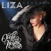 Oveja Negra by Liza Cervera