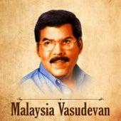 Don't leave by Malaysia Vasudevan