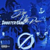Still Not A Rapper by Shootergang VJ