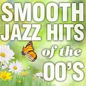 Smooth Jazz Hits of The 00's de Smooth Jazz Allstars