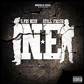 N.E by Still Fresh