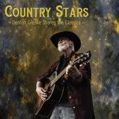 Country Stars by Denton Grenke