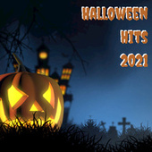 Halloween Hits 2021 by Various Artists
