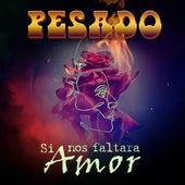 Si Nos Faltara Amor by Pesado