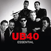 Essential de Various Artists