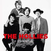 Essential by The Hollies