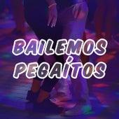 Bailemos Pegaítos de Various Artists
