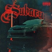 Subaru de 137 Records