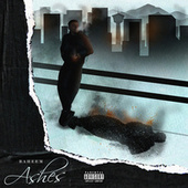 Ashes by Raheem