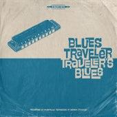 Traveler's Blues von Blues Traveler