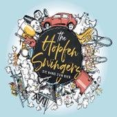The Hopfenswingers by The Hopfenswingers