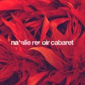 Cabaret de Natalie Renoir