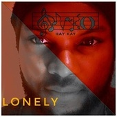 Lonely (Acoustic) by Nyko Hay Kay