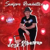 Sempre Romântico by José Ribamar