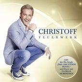 Feuerwerk by Christoff