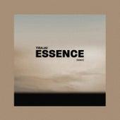 Essence (Remix) by Tirajai