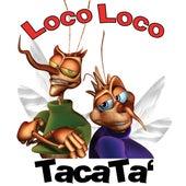Tacata' (Takata Dance) by Loco Loco