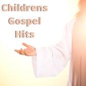 Children's Gospel Hits von Various Artists