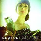 Rewind by Elizabeth Shepherd