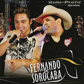 Bala de Prata von Fernando & Sorocaba