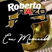 Con Mariachi de Roberto Razo