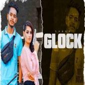 Glock de Shaan