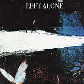 Left Alone by Trace