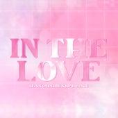 In the Love von Lea