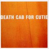 Coney Island (Band Demo) von Death Cab For Cutie