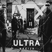 Ultra by Bace