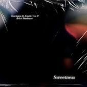 Sweetness (feat. Karin Vee & Brice Dunbaar) by Karizma