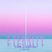 Eternity by Tchami