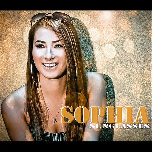 Sunglasses by Sophia