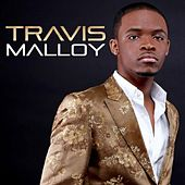 Travis Malloy by Travis Malloy