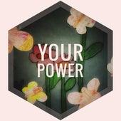 Your Power (Guitar Version) de Forgotten Radio