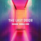 The Last Door by Digga Drill Cee