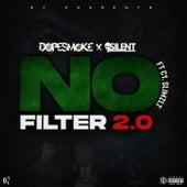 No Filter 2.0 de Silent