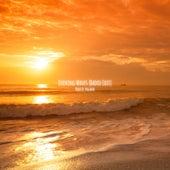 Evening Waves (Radio Edit) de Peder B. Helland
