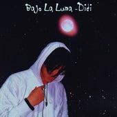 Bajo La Luna by Didi