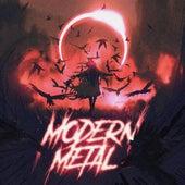 Modern Metal by Various Artists