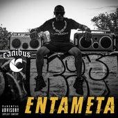 Entameta von Canibus