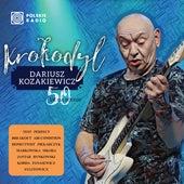 Krokodyl. 50 lat na scenie by Various Artists